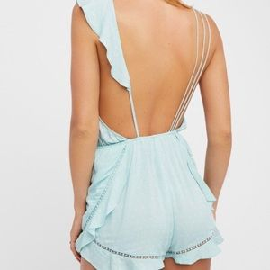 NWT Intimately Free People 1 Of These Days…